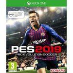 Xbox-One-PES-19_grande