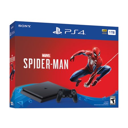 playstation-4-slim-1tb-spiderman-bundle-black